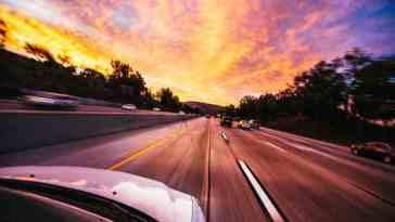 action asphalt automobile 593172