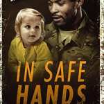 in safe hands victoria sue audio review 72 1569777749