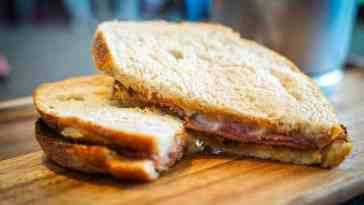sandwich 4034047 640