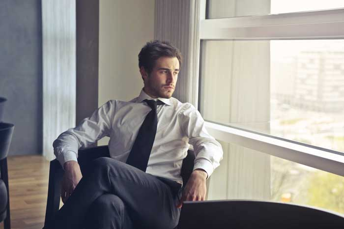 9 Designer Gifts for Fashionable Men in 2020