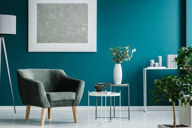 Top 5 Interior Design Principles to Apply at Home