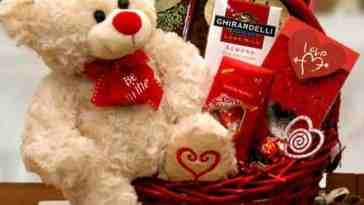 Large Valentines Be Mine 81 1