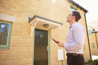 Advantages of Selling House to Companies That Pay Cash