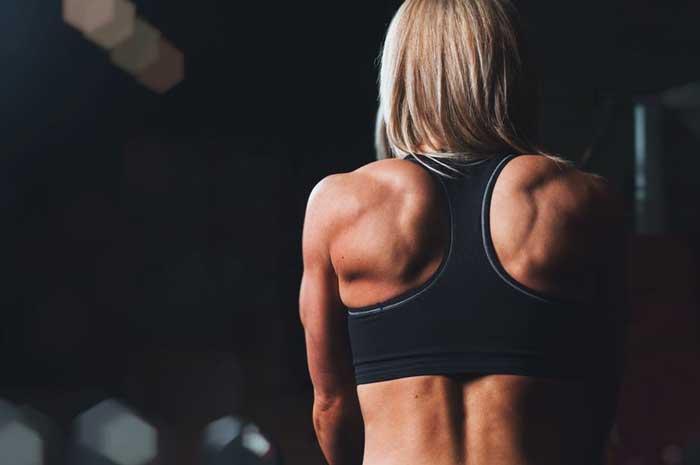 A Better Back: 6 Must-Have Spine Strengthening Tips