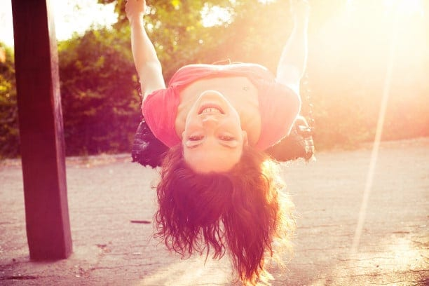 10 Important Things You Should Do Before Summer