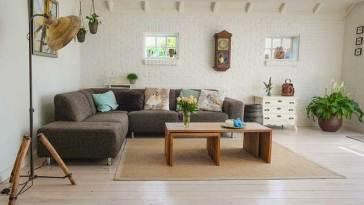 living room 2732939 640