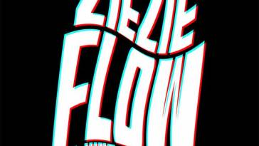 ZieZie ft King Critical Flow