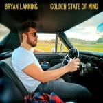 Golden State of Mind Cover