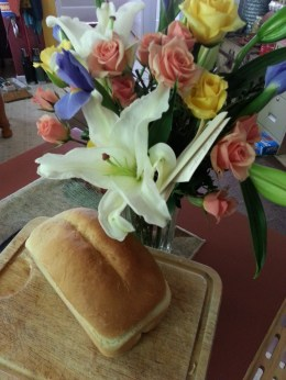 breadBakingMay2014