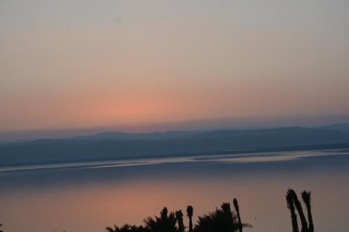 SEP 9-11 Dead Sea Drive