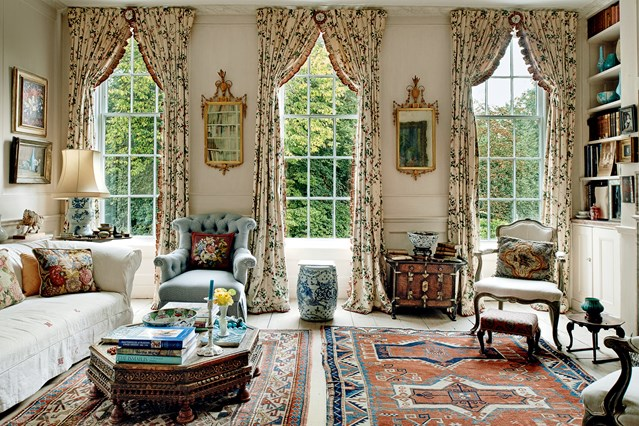 english country living rooms how to recreate an country living room in 1 12 16649