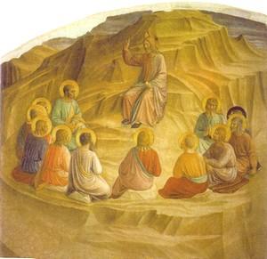 sermon_mont_oliviers