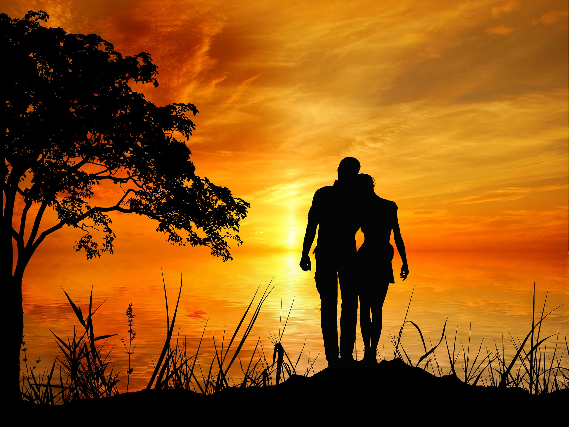 Cutting and severing the Ties With Your Twin Flame – Is it