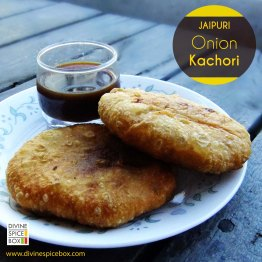 onion kachori copy