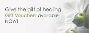 gift-vouchers-divine-spirit-treatments