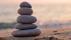 Therapeutic Meditation
