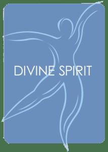 Divine Spirit Melbourne