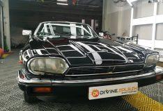 divinesplash.comcar spray singapore divine splash. vintage jaguar. phantom black