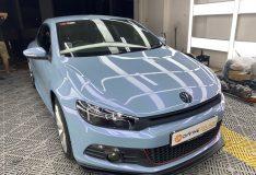 scirocco grey nardo grey divinesplash.com car spray sg car spray painting. purple grey car respray, vw scirocco