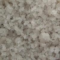 TIP; Hoe Keltisch zeezout gebruiken?