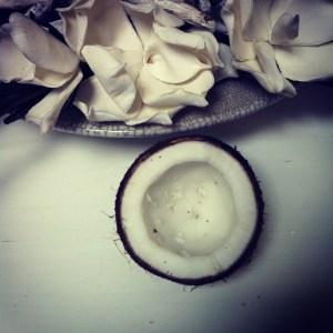 kokosolie-kokosvet-kokosboter