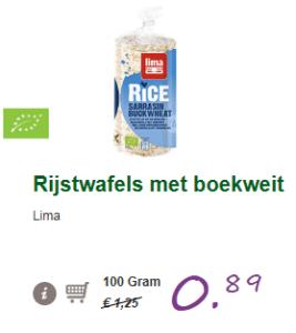 rijstwafel lima