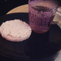 Recept kokosboter