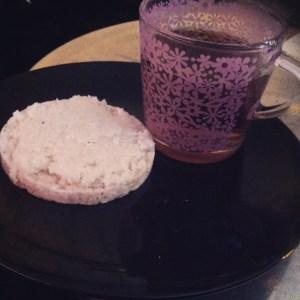 recept-kokosboter