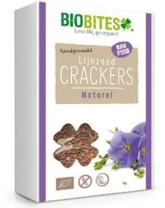 biobites-lijnzaad-crackers