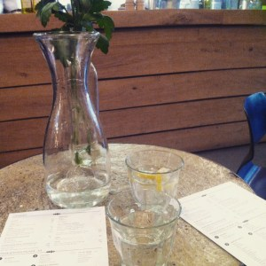 gezond-restaurant-amsterdam-venkel