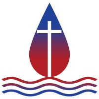 Divine Waters | Christian Ministry Services