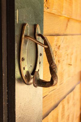DBR-41_Door-Knocker_1037x1555