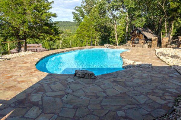 DBR-52_Swimming-Pool_1555x1037