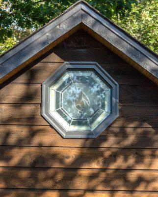 DBR-56_Playhouse-Stained-Glass-Window_1090x1354