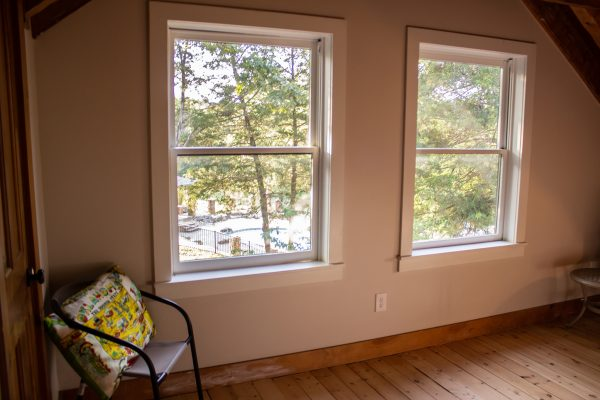 DBR-97_View-from-Upstairs-Bedroom-Window_1555x1037