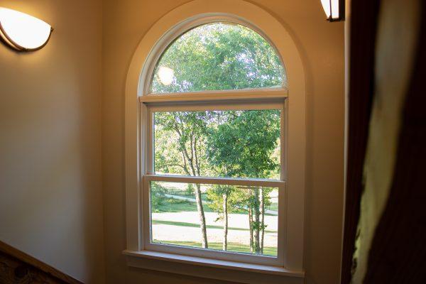 DBR-98_View-from-Dormer-Window_1555x1037