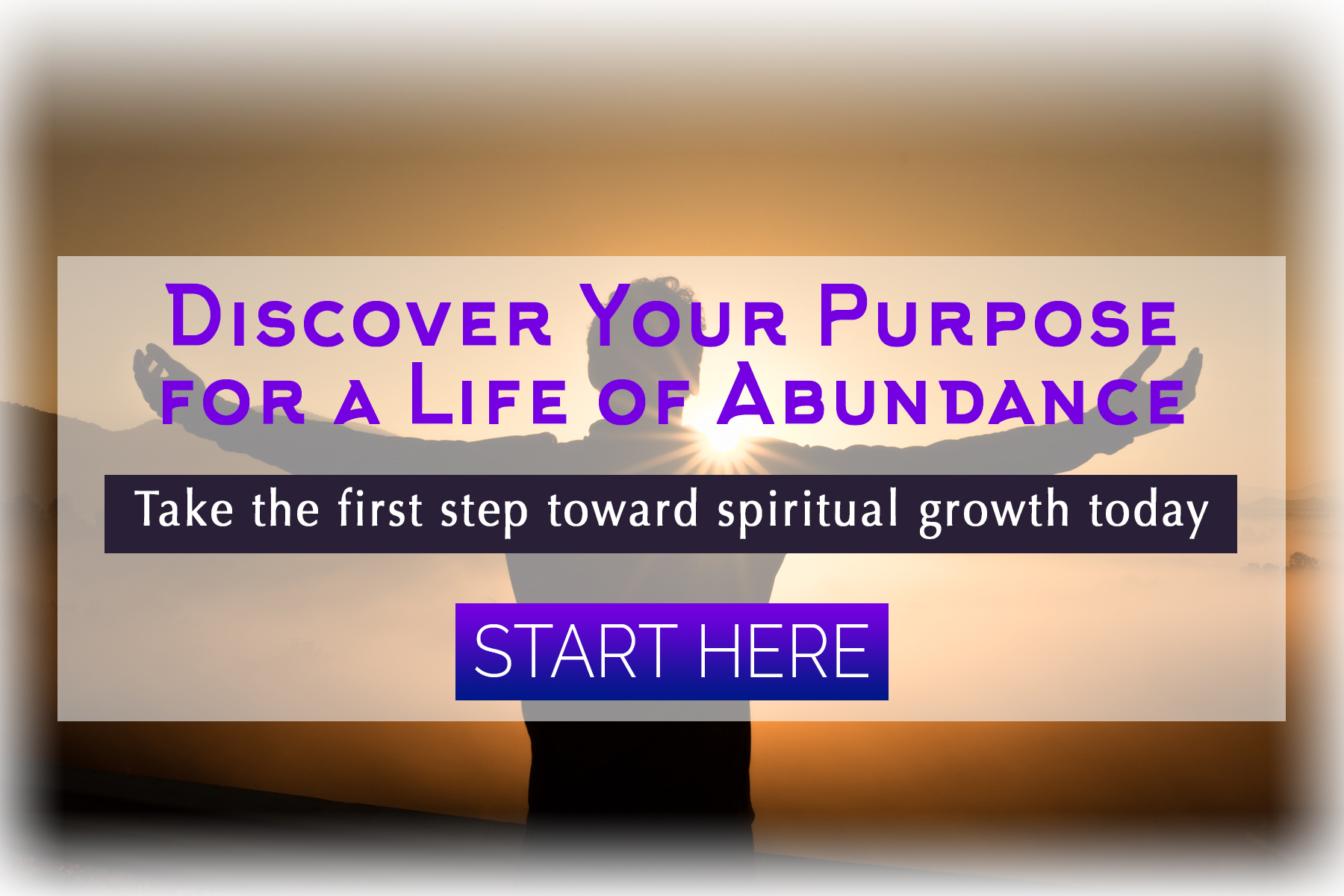 Divine Waters Academy | Discover Your True Spiritual Purpose for a Life of Abundance