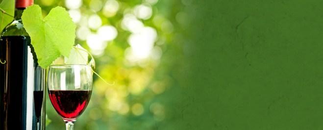 spring-wine-green