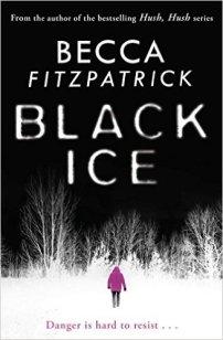 Black Ice1