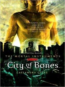 City of Bones1