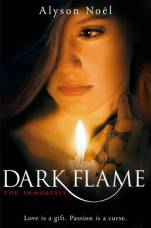 dark-flame