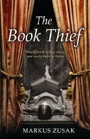 the-book-thief-by-markus-zusak