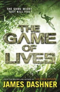 the-game-of-lives
