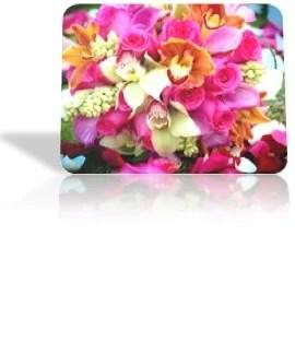 15.- flores