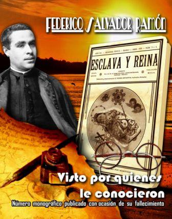 federico-s-r-esclava-y-reina-marzo-1933