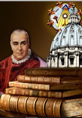 Biblioteca Digital Federico Salvador sin letrero