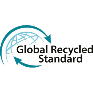 Global recycled content standard - Diving Reflex
