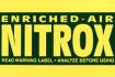 Курс дайвинга Nitrox