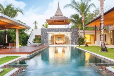 Key Factors of Phuket's Real Estate Market 4
