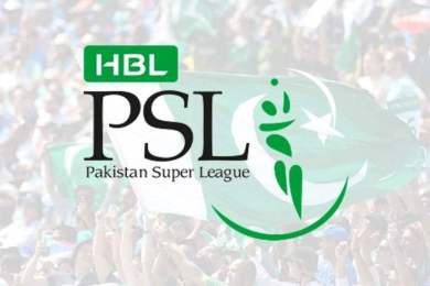 psl to new heights